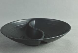 磨砂碗定制