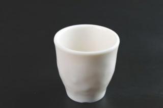 玉瓷杯具厂家