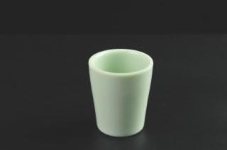 仿瓷茶杯定制