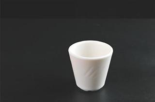 B-228茶杯