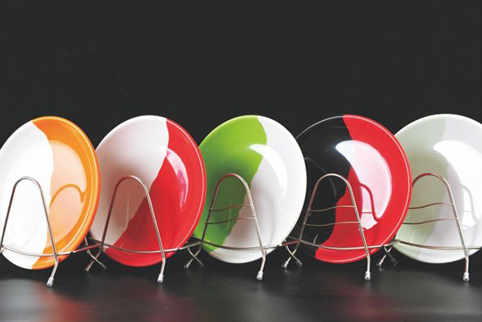 重庆恒业玻璃斯诺克在线55高清直播套装定制